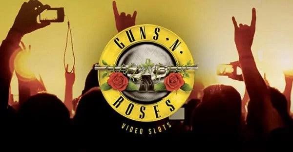 guns n roses slot 600x311 compressor - 還元率の高いビデオスロット機種を選んでオンラインカジノのスロットで稼ごう!