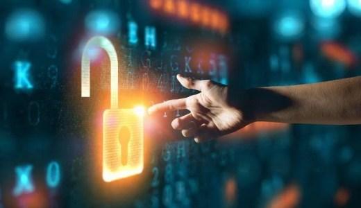 ベラジョンカジノのセキュリティ対策。セキュリティの内容と信頼できる理由
