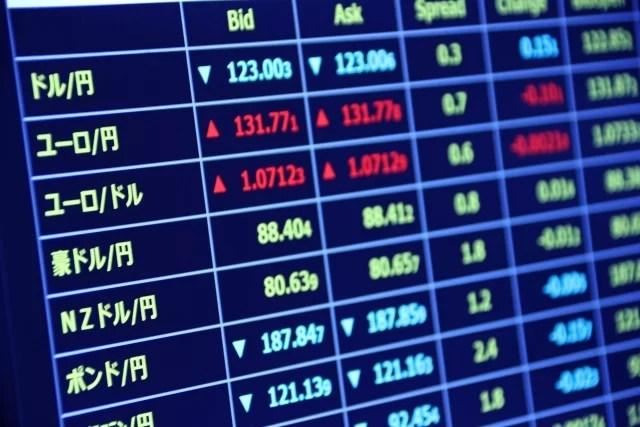 exchange - ベラジョンカジノの入金方法。入金限度額・入金手数料の比較まとめ