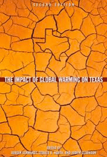 global warming book