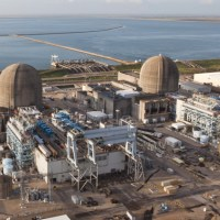 South Texas Project One Of The Most Vulnerable U.S. Nuclear Reactors