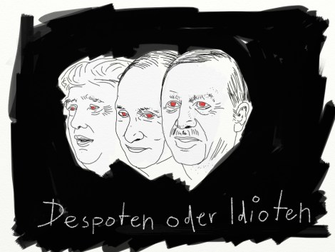 despots_or_idiots