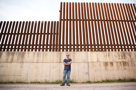 txt-borderwall-richmond048_jpg_800x1000_q100