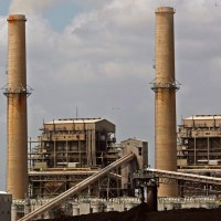 Coal Power Means High Bills, Public Health Crisis