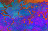 IPCC 2025