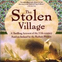 Review: The Stolen Village