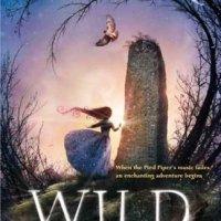 Review: Wild Magic