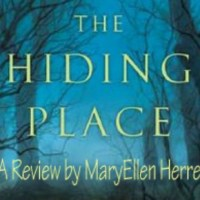 Review: The Hiding Place