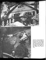 1969 CA Flood_Page_12