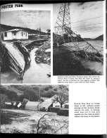 1969 CA Flood_Page_14