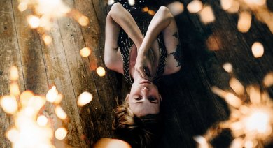 lightgirl