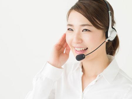 tsuhan_telephone