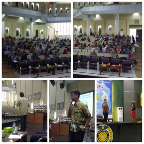 Konferensi Medan