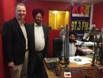 Kohinoor FM