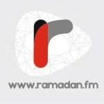 Ramadan Radio