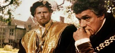 Image result for a man for all seasons 1966 movie