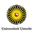 Ervaringen en tips decentrale selectie geneeskunde UU utrecht University