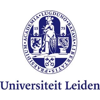 Geneeskunde studeren LU Leiden