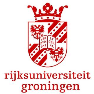 Geneeskunde studeren RUG Groningen