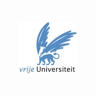 Geneeskunde studeren VU Amsterdam