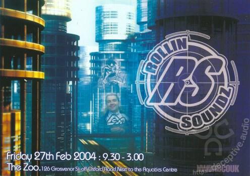 RollinSoundz-1