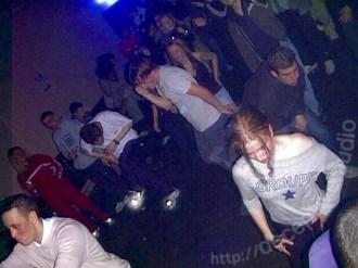 WH011114_DanceFloor_07