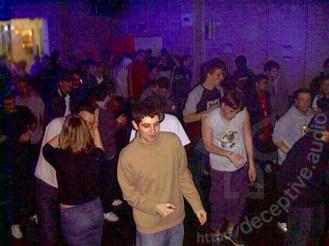 WH011114_DanceFloor_13