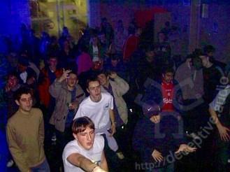 WH011114_DanceFloor_14