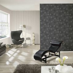 salon Papel-pintado-Papel-de-parede-3D-oro-WWW.DECHARCOENCHARCO.COM