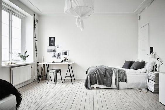 tendencias textil hogar 13 otoño 2016 textura www.decharcoencharco.com