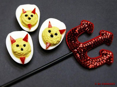 huevos-3-comida-halloween-www-decharcoencharco-com