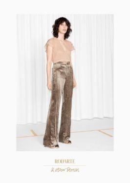 pantalones-terciopelo-moda-otono-www-decharcoencharco-com