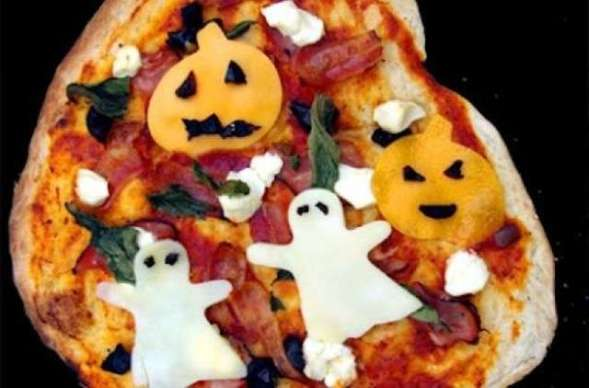 pizza-3-comida-halloween-www-decharcoencharco-com