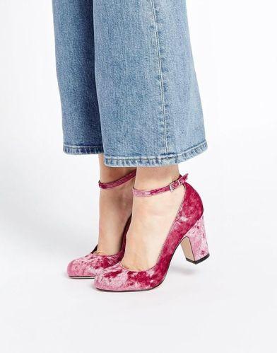 zapatos-terciopelo-otono-invierno-16-www-decharcoencharco-com