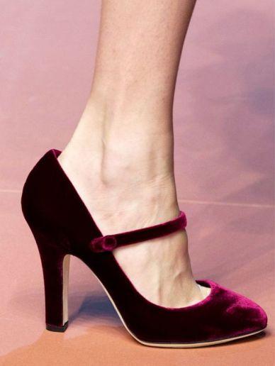 zapatos-terciopelo-otono-invierno-7-www-decharcoencharco-com