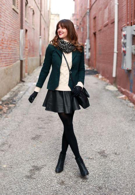11-moda-blanco-y-negro-otono-www-decharcoencharco-com