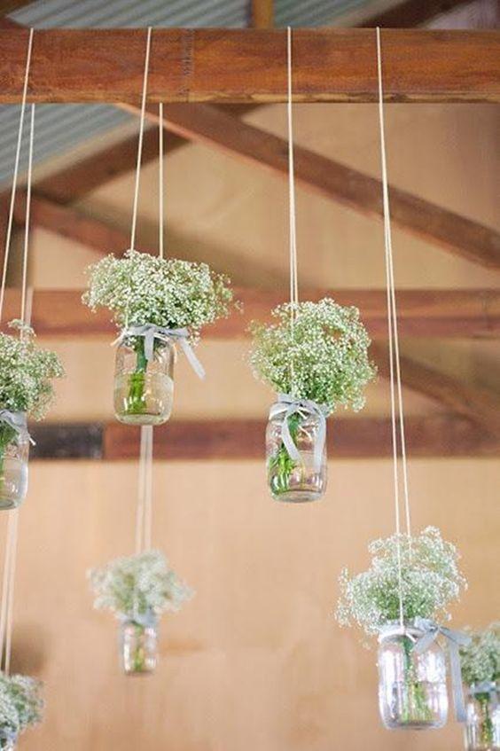 15-decoracion-usos-tarros-de-cristal-www-decharcoencharco-com