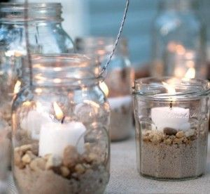20-decoracion-usos-tarros-de-cristal-www-decharcoencharco-com
