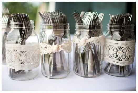 3-decoracion-usos-tarros-de-cristal-www-decharcoencharco-com