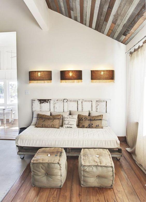 decoracion-20-sin-cabecero-en-el-dormitorio-www-decharcoencharco-com
