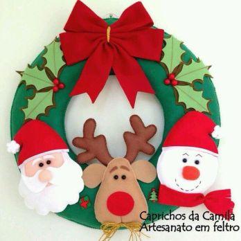 decoracion-navidad-coronas-16-www-decharcoencharco-com