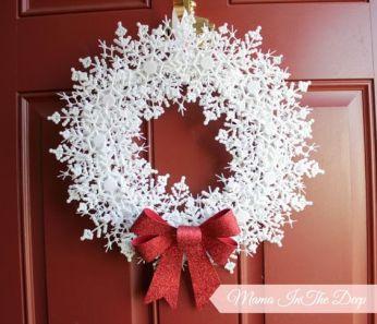 decoracion-navidad-coronas-24-www-decharcoencharco-com
