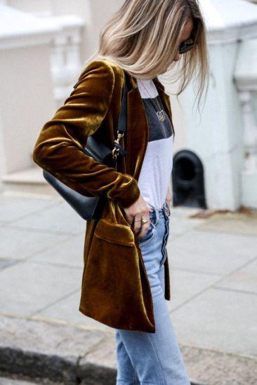 look-blazer-4-terciopelo-velvet-blazer-www-decharcoencharco-com