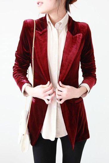 look-blazer-6-terciopelo-velvet-blazer-www-decharcoencharco-com