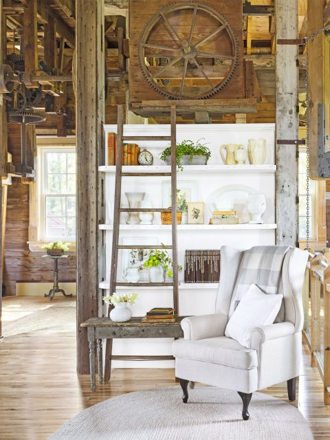 decoracion-estilo-granja-chic-21-www-decharcoencharco-com