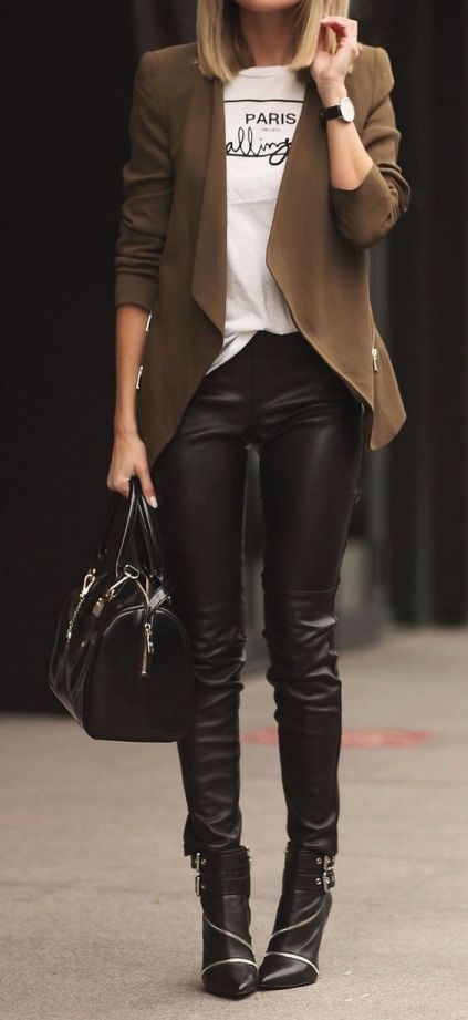 pantalones-20-de-cuero-negros-black-leather-pants-www-decharcoencharco-com