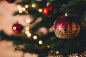 Kerstbuffet | De Chinese Muur Leiderdorp