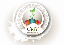 Grit Consultancy - logo