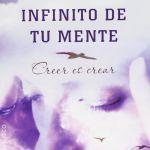 El poder infinito de su mente, PDF - Lauro Trevisan