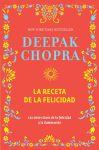 La Receta De La Felicidad, PDF - Deepak Chopra